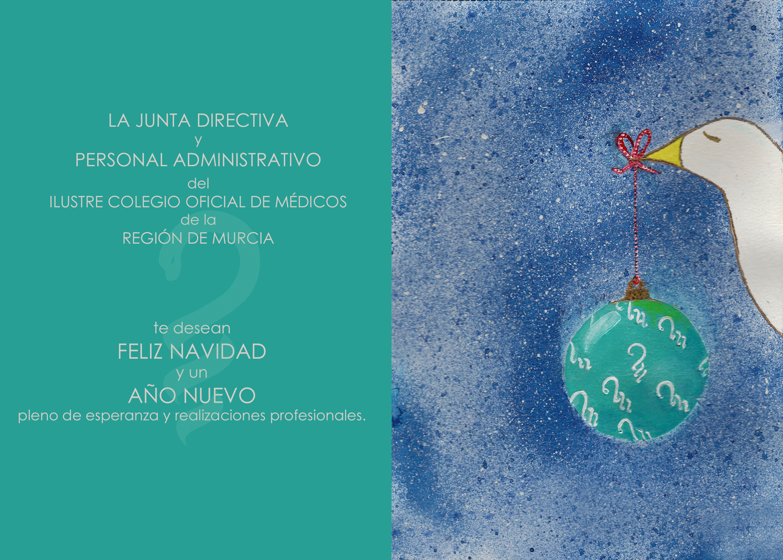 Colegio de Médicos de Murcia 7282595bb1ee
